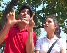 Daily Daily Haye Re Julie Nagpuri Video Songs Daily Daily Nagpur