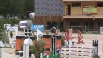 Le Mans 24-06-12 Loup Brulaire
