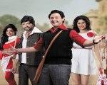 Duniyadari | Marathi Movie Review | Swapnil Joshi, Sai Tamhankar, Ankush Chaudhari