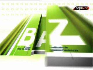 Barz - 1x49 - Una visita medica