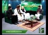 Ramzan Ki Aman  (30-07-2013)