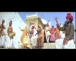 Ja Ja Udd Ja Re Panchhi [Full Song] _ Itihaas _ Ajay Devgan, Twinkle Khanna