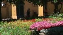 A Arles, les vacanciers se cultivent