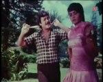 Janejan Kehke Bulaya Full Song _ Ghar Ka Sukh _ Raj Kiran, Shashi Kapoor