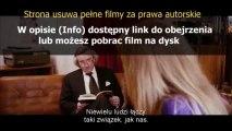 HD | Prawdziwa historia króla skandali (Look of Love) Online | PSiG z napisami