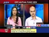 Don't See Any Cyclical Recovery in the Economy: IDFC MF