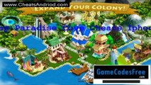 Tap Paradise Cove Hack - Unlimited Coins, Rubies and Timber [2013]