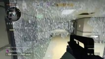 (thegamer) counter strike globale offensive