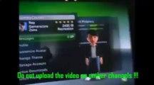 Xbox Live Code Generator 2013 Xbox 360 Codes Free Gold gratuit