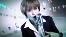 Ai Takahashi - Fly Away With A Dream To Have Confidence PV