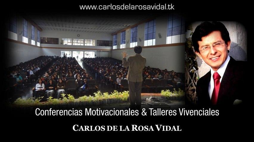 Cómo Contratar Motivadores Contratar Conferencistas Perú