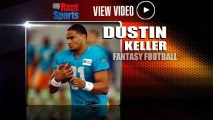 2013 Fantasy Football Player Profile: Dustin Keller Given Second Chance