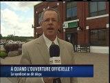 TVA nouvelles de 18 heures, TVA Gatineau-Ottawa, le 30 juillet 2013