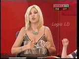 Anabela Ascar 6 (video sin audio)