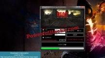 Dead Frontier: Exploiting Stuff – Видео Dailymotion