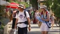 La fréquentation touristique en France en baisse de 10%