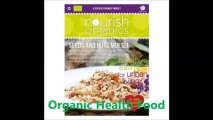 Buy Organic Products, LED Lights Products, Natural Hair Color, Herbal Products, Health Food Store