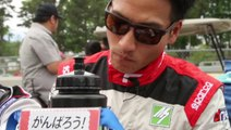 Season 3 - Ep 6: Formula Drift Round 2 - Road Atlanta Qualifying - 2013 - Daijiro Yoshihara