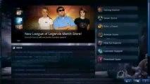 League Of Legends Riot Points Hack Riot Points generator Mediafire Download