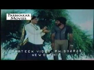 Haryanvi Hit Film Gulaabo Song - Joban Kar Kamaal