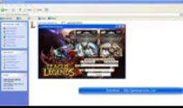 May 2013 Riot Points Generator] Latest Updated Free LOL Riot Points Codes Generator[2]