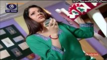 Stree Teri Kahaani 31st July 2013 Video Watch Online pt2