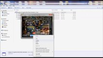 Mediafire 100% Working LoL Gift Card Generator League of Legends Riot Points Generator 1 3 Free