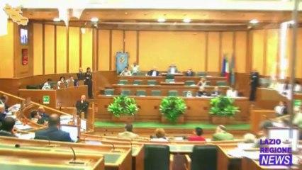 Nuova discarica di Roma, Civita: decisione spetta al Governo. E il Consiglio approva risoluzione