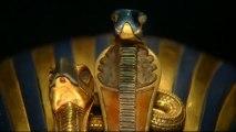 L'Egypte des Pharaons 17.Les grandes decouvertes de l archeologie