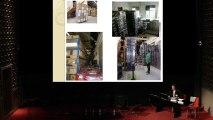 Le patrimoine, ça déménage ! - Déménagement d'un dépôt archéologique et prise de conscience des enjeux de la conservation préventive en vue de la création d'un centre de conservation et d'études en Poitou-Charentes