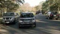 Chrysler Town & Country Dealership Metairie, LA | Chrysler Town and Country Dealer Metairie, LA