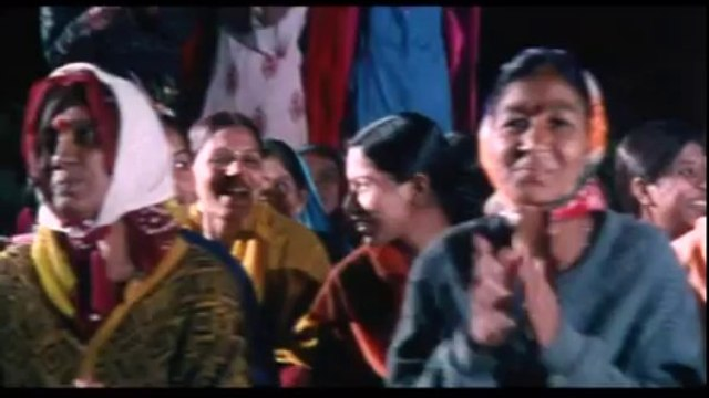 Balmuaa Mangela Pappi [Full Song] Hamar Gaon Hamar Desh