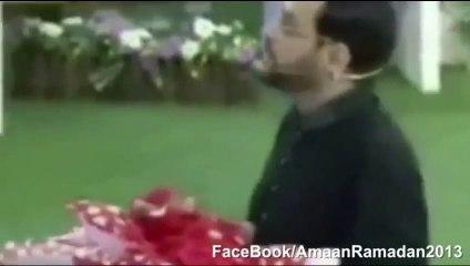 Choc : une émission au Pakistan fait gagner des bébés !
