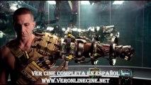 Titanes del Pacífico ver pelicula completa online gratis streaming en HD