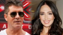 Simon Cowell Going to be a Daddy!