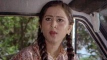 Alludugaru Zindabad Full Movie - Part 2-12- Geetha Introduce Soban babu To Her Father And Mother - Soban babu Geetha