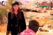 Berivan 11.Bölüm Kurdish