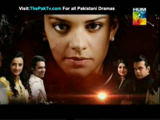 Kadurat - Episode 3 - July 31, 2013