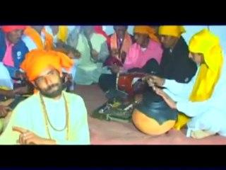 Tum Dere Pe - Haryanvi Bhajan