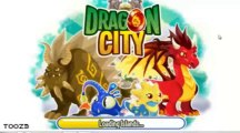 dragon city cheats gems - Hack Tool Update Free Download Food Gems