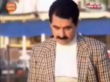 Ibrahim Tatlises - Günes Dogmayacak
