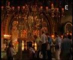 Trésors sacrés, Arche d'Alliance, St Graal, Manuscrits de Qumran, St Suaire