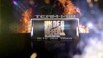 Actu Jeu Vidéo: Under Defeat [Xbox360, PS3, Dreamcast]