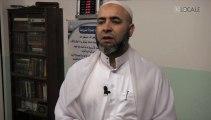 La Mosquée d'Aulnay-sous-Bois (93) dans La Locale TV