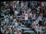 FC Seattle Storm v. Salt Lake Sting