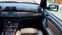 2006 BMW X5 4 4 http---highclassautousa.com-