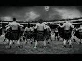 "New Zealand Rugby ""The Haka"""