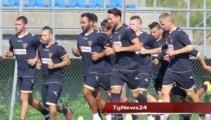 Tg 31 Luglio: Leccenews24 politica, cronaca, sport, l'informazione 24 ore