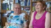 Accueillir chez soi des personnes âgées ou handicapées