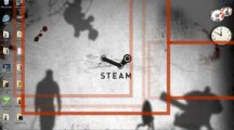 Steam Hack Key Generator Download FOR FREE All Steam Games 100% WORK+PROOF BEST Keygen JULY 2013